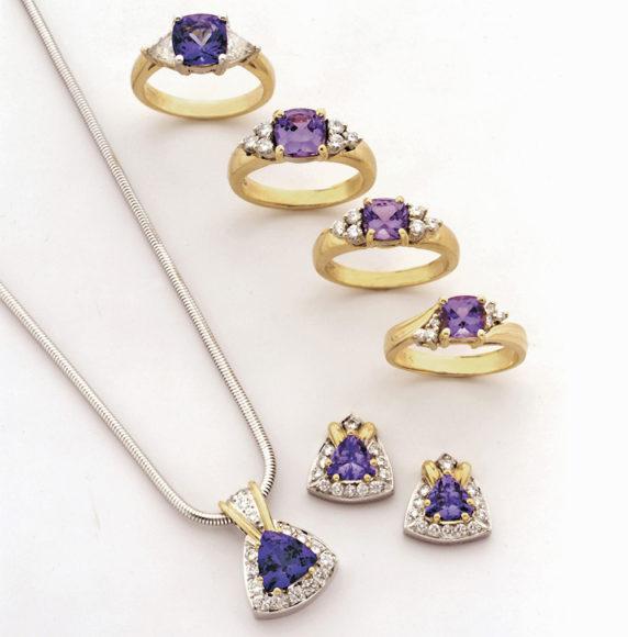 12.-Ring+pendant
