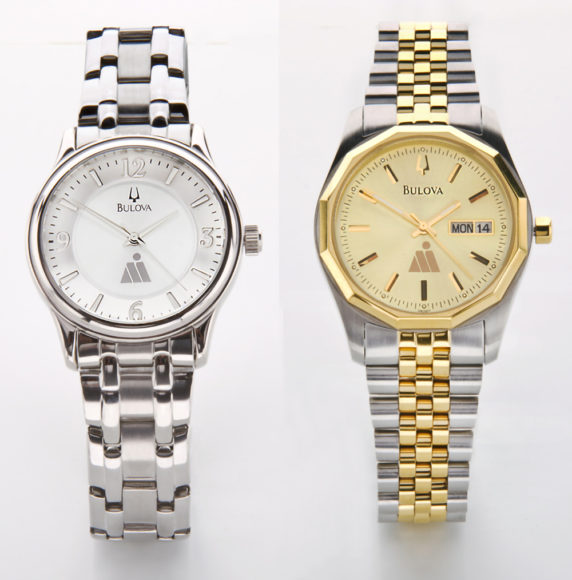 30.-Watches