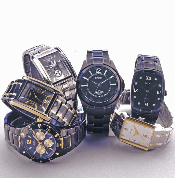 32.-Watches