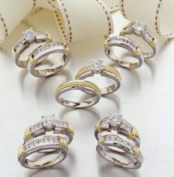 5.Rings