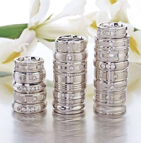 6. Rings