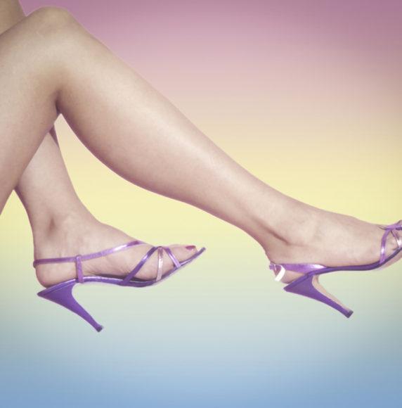 15. Shoes